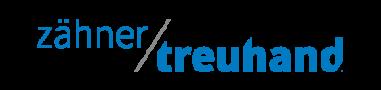 Zähner Treuhand AG